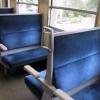 向かいの座席に座る女の子との距離が近かった、それだけの話【青春18きっぷ道中記 長野編vol.3】
