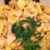 たけのこ定番 筍のひこずり by 藤小春 [クックパッド] 簡単おいしいみんなのレシピが268万品