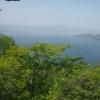 震災の風評被害に苦しむ十和田湖