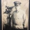 祖父の戦争 〈後編〉 by baikinman