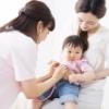 1歳半健診では何をする? 項目や持ち物をチェック!|ベネッセ教育情報サイト