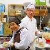 陸前高田の木村屋さんが教えてくれた「100年」の復興