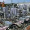 速報:2014年3月24日 東電、ALPSを2系統運転再開