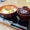 丼の店 おいかわ 宮古市魚菜市場店 - 宮古/丼もの(その他) [食べログ]