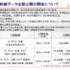 【解説】東京電力が放射線データの全数公開を開始したが…