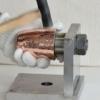 燕市産業史料館|tsubame city|燕の匠の技に触れ、金属加工技術を知る