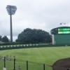 【263】4強決まる!【7月23日】今日の試合結果 ~第99回全国高等学校野球選手権静岡大会