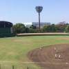 今日(30日)の結果 ~第64回春季東海地区高等学校野球静岡県大会2回戦
