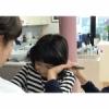 シリーズ「自閉症って、どんな障害?」第13回~美容院その後~ by pamapama