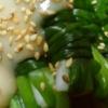 一文字ぐるぐる(熊本郷土料理) by いなれい [クックパッド] 簡単おいしいみんなのレシピが268万品
