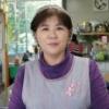 【ぽたるページ】東日本大震災・復興支援リポート 被災地・田老への小さな旅(3)