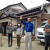 【ぽたるページ】行ってきました! ボランティア体験と知人訪問の父子旅 - By iRyota25