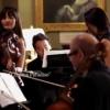 "Love Theme from ""Cinema Paradiso"" Arranged by Gohei Nishikawa 西川悟平 - YouTube"