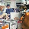 ベアレン ビアフェスト キャッセン大船渡 2017 / ベアレン醸造所 / 公式通販ウェブショップ本店 (クラフトビール,地ビール)