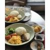 新米母どん、朝食作りにはまってます!~ママをリスタート~ by jina