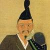 徳川家康三方ヶ原戦役画像(顰像) 文化遺産オンライン