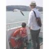 復興支援ツアー2014 ~3世代で行く東北旅行レポート~ by baikinman