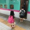 【復興支援ツアー2019レポート】 三陸鉄道リアス線誕生を祝う旅 by akaheru by akaheru
