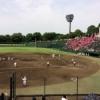【7月17日】今日の試合結果 ~第99回全国高等学校野球選手権静岡大会