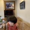 自閉っ子旅行の難関「食事処」で起きたうれしいこと by pamapama
