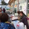 息子へ。東北からの手紙(2014年11月23日)再訪・浜風商店街