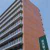 岩手県最大規模の災害公営住宅オープンへ