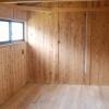 【振り返り・仮設住宅】木造仮設の憂鬱
