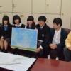 津波犠牲…亡き姉への少女の思い映画に | 河北新報オンラインニュース