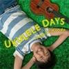 UKLELE DAYS