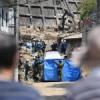 【西日本豪雨】同級生ら「信じたくない…」 高3男子不明の広島・安芸区で遺体見つかる(1/2ページ) - 産経WEST