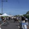 利尻島一周、サイクリング大会に参加する。【旅レポ】