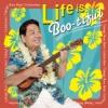 『Life is Boo-tiful ~高木ブーベストコレクション』、オーダーメイドファクトリーにて発売中。