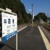 【ぽたるページ】東日本大震災・復興支援リポート 被災地・田老への小さな旅(1)