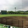【7月16日】今日の試合結果 ~第99回全国高等学校野球選手権静岡大会