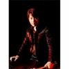 """2012/12/25 SINSKE Solo Live2012""""Sweet Space Vol.7"""" 永遠の福音"""