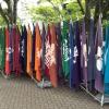 この夏、静岡県の高校野球をもっと楽しく見る方法。注目選手&注目チームを一挙公開!