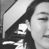 目の疾患を甘くみてはならぬ ~セルフケア~ by jina