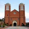 浦上天主堂(Wikipedia)