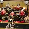 高田地区コミュニティ推進協議会 - ホーム | Facebook
