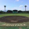【244】【高校野球】春の大会組み合わせ決まる! ~ところで春の大会ってどんな大会?