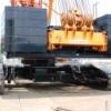 仙石線移設で進められるスゴ技の工事