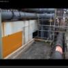 【解説】K排水路の現状と大規模な本設工事