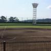 【261】【7月20日】今日の試合結果 ~第99回全国高等学校野球選手権静岡大会