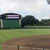 【262】ベスト8決まる!【7月22日】今日の試合結果 ~第99回全国高等学校野球選手権静岡大会