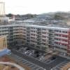 「高層」災害公営住宅から見た気仙沼の今