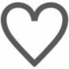Hair Donation(ヘアドネーション)|ヘアドネーションならNPO法人HERO