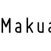 Makuake(マクアケ)