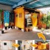 DIYグランプリ | DIYホームセンター ジャンボエンチョー
