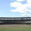 【255】【高校通算100号!】スタンドの子どもたちの『あと1本』コールに応える最終回最終打席で特大ホームラン! ~愛知県高校野球連盟招待試合