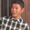 【独占密着】総額60億円、2作品をお買い上げ! なぜ、前澤友作はアートを購入するのか - FNN.jpプライムオンライン